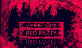 red party FINALE